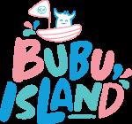 bubu island logo